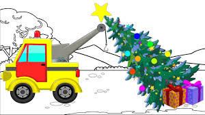 Tow Truck | Christmas Tree | Merry Christmas | Video For Kids And ... Paw Patrol Chases Tow Truck Figure And Vehicle Playsets Amazoncom Tom The Of Car City Malina Germanova Charles Video Fox13 Wheelchair Accessible Tow Truck Accessible Trucks Repairs For Children For Kids Baby Predatory Towing Detroit Mcdonalds Customers Say Theyve Been Youtube Auto Accident Car Onto Royaltyfree Video Stock Footage Pissed Off Driver Shows Hes Not To Be Messed With New Lego 60081 Pickup Factor41play Youtube Videos Police Formation Cartoon Kids Videos
