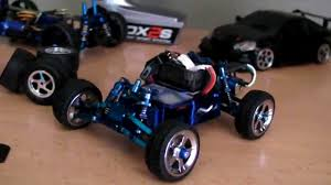 Losi Micro-T - YouTube 2017 15 Scale Rtr King Motor T1000a Desert Truck 34cc Hpi Baja 5t Alloy Gear Box For Losi Microt Micro Amazoncom Team 110 Tenacity 4wd Monster Brushless Xtm Monster Mt And Losi Desert Truck Rc Groups Sealed Bearing Kit Bashing First Blood Setup My Mini 8ight With Cars Buy Remote Control Trucks At Modelflight Shop Micro Not Anymore Youtube 114scale Long Chassis Set Losb1501 Dt 136 Ze Post Forum Mini Modlisme