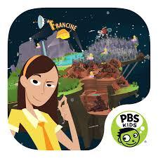 100 Toddler Fire Truck Videos PBS KIDS Video Mobile Downloads PBS KIDS