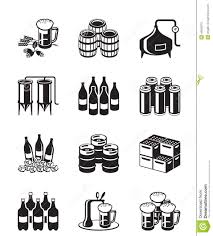 Brewery Icon - Sök På Google | SSSC | Pinterest Homebrew Room Brew Setup Pinterest Homebrewing And Allgrain Brewing 101 The Basics Youtube Ultimate Home Kit Prima Coffee Set Hand Drawn Craft Beer Mug Stock Vector 402719929 Shutterstock 402719875 Beautiful Design Pictures Interior Ideas Automatclosed System Herms Layout Hebrewtalkcom Brewery 1000 Images About On Armantcco Stunning Gallery Decorating Hammersmith Alehouse 8 Space Ipirations