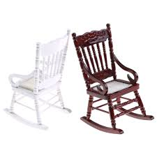 1:12 Scale 2 Colors Wooden Rocking Chair Hemp Rope Seat Dollhouse ... 2 Mahogany Blend Etsy Pine Wood Folding Chair Peter Corvallis Productions Fniture For Sale Fnitures Prices Brands Review In Chairs Mid Century And Card Rope Image 0 How To Clean Seats 7wondersinfo 112 Miniature Wooden White Rocking Hemp Seat Modern Stylish Designs Munehiro Buy Swedish Ash And Stool Grey Authentic Classic Obsession The Elements Of Style Blog Vtg Hans Wegner Woven Handles Hans Wagner Ebert Wels A Pair Chairish Foldable Teak Armchairs