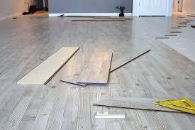 Dream Home Kensington Manor Laminate Flooring by Nirvana Plus Laminate Flooring Flooring Designs