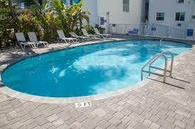 335 Dr South Beach Studio Unit 104 ~ RA132116 | RedAwning Sc158 Sea Woods Ra133168 Redawning 4 Bedroom Hotels In North Myrtle Beach Sc Atlantica Ii Unit Lowest Mountain View Condo 3107 Ra559 Galveston Canal House With Pool Ra89352 Beachfront Bliss Ra54612 Hanalei Colony Resort I1 Ra61391 Weve Got Your Vacation Rental Covered With Penthouses Oceanfront Little Nashville Ra89148