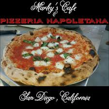 Marley's Cafe & Wood Fire Pizzeria - Home | Facebook The Ultimate Food Truck A Pizza Joint On Wheels Black Mirror Fans Unnerved By Huts New Selfdriving Delivery 25 People Got Tattoos In Exchange For Free Life Eater Chicagos Best 5 Original Old World Simply The Connecticut Our Picks And Yours With Map About Itsa Hearth Market Premier Prting Mailing Solutions Events Member List Row 15 Of Worlds Coolest Street Trucks Cooler Lifestyle New Restaurants Carmel Nobsville Indianapolis North Side