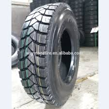 List Manufacturers Of Container Truck Tire, Buy Container Truck Tire ... Types Of Wild Country Tires Cheap Mud Tires Pinterest Tired Associated 18 Rival Monster Truck Wheels Dollar Hobbyz Coinental Unveils Three New Truck Eld Options Triple J Commercial Tire Center Guam Batteries Car Auto Electronics Home Appliancessams Club Deals Archives Master Drive Us Company How To Buy Truck Tires Cheap Youtube Ebay Rc China Are They Good Great On New 44 Custom Chrome Rims Trucktiresinccom Recommends 11r225 And 11r245 16 Ply High Quality 750x16 Snow Light 12ply Tubeless 75016 Uniroyal Diesel Progress North American