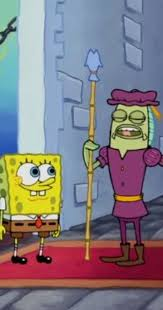 imdb top 20 best post movie spongebob episodes a list by