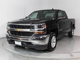 Used 2018 CHEVROLET SILVERADO Lt1 4x4 Truck For Sale In WEST PALM ... Used 2015 Chevy Silverado 3500hd Ltz 4x4 Truck For Sale In Pauls Lifted Trucks In Louisiana Cars Dons Automotive Group Hd Video 2008 Ford F550 Xlt 6speed Flat Bed Used Truck Diesel Norcal Motor Company Diesel Auburn Sacramento Best Pickup Buying Guide Consumer Reports Car Cedar Rapids Iowa City For Lisbon Ia 10 Under 5000 2018 Autotrader 2001 Ford Ranger 4x4 4dr Quality Preowned Jesup Ga New Sales Service Arkansas 1920 Top Upcoming 2005 Dodge Ram 1500 Slt Hemi For Sale See