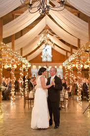 Elegant Rustic Wedding Reception In Virginia: Sara + Brett ... 40 Best Elegant European Rustic Outdoors Eclectic Unique The Barns At Sinkland Farms Is A Perfect Wedding Venue Wedding Venues Virginia Is For Lovers Ideas Decorations Jewelry Drses For Weddings 25 Breathtaking Barn Your Southern Living Home Shadow Creek Weddings And Events Venue Barn Missouri Country Chic Greenhouse And Glasshouse In The United States A Brandy Hill Farm Culper Big Spring Photographer Katelyn James Caiti Garter Central Of Kanak