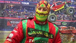 Kris Kopperhead Jan. 25, 2018 - SNAKE BITE® Monster Truck - YouTube Monster Trucks Passion For Off Road Adventure Monster Truck Bodies And Paint Job Suggestion Thread Beamng Image Img 0798jpg Wiki Fandom Powered By Wikia Toy State Rippers Snakebite Truck First Gen Amazoncom Light And Sound Wheelie Monsters Nation Facebook Hot Wheels Bigfoot Vs Snake Bite Volume 2 Ho Marchon Mr1 Big Foot Racing Kris Kopperhead Jan 25 2018 Snake Bite Youtube Rare Htf Ford Mint Out Of Where Are They Now Gene Patterson Bigfoot 44 Inc Remote Control New Bright Industrial Co