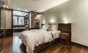 parquet pour chambre à coucher merveilleux parquet pour chambre a coucher 8 la chambre coucher