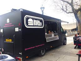 Bleeker St. Burger | For The Love Of Burger: LDN Firemans Burger Truck Health Food Restaurant Facebook 20 Photos Vector Illustration Stock 2018 733755727 Watch A Preview Of The Bobs Burgers Episode Eater Daily Neon Fk In Lights Dtown Las The Peoples Mister Gees Haberfield For Foods Sake A Sydney Stacks Burgers Premium Beef Handcut Fries Shakes Local Og Radio Is 2017 Start Retail Apocalypse Or New Begning Fib Shays Van Dublin Trucks Roaming Hunger