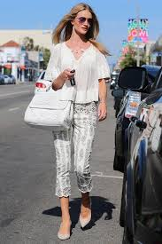 Best Celebrity Summer Outfits To Get Inspired By Glam Radar