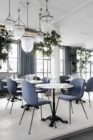 Verandah Restaurant Copenhagen