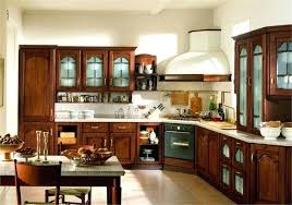 Italian Style Kitchen Decor Accessories Old World Mediterranean