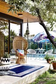 Npt Pool Tile Palm Desert by 29 Best Hotel Pool Images On Pinterest Backyard Ideas Hotel