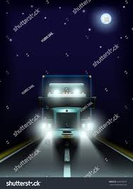 Truck Headlights On Night Road Vector Stock Vector (Royalty Free ... 52017 F150 Anzo Led Switchback Outline Projector Headlights Mack Rd Ch Sfa Some Sba Freightliner Mt Rv Utilimaster Penske Makes Trucklite Standard For United Pacific Industries Commercial Truck Division Round Sealed Low Beam Headlamps Pair Set Chevy Pickup Land Cruiser Fj40 Fj55 Minitruck Of 2 Xenon Headlights American Truck Simulator Smoked Black 1116 Ford Super Duty Halo Gorecon Pair Cree H6054 7x6 Toyota 4piece Signal Marker Lamps Replacement Gmc Next Generation Scania With Shing Editorial Purple Volvo Fh Semi Trailer Stock Image