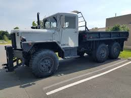 Amazing 1998 AM General M35a3 2.5 TON Military Truck For Sale Igcdnet Magirusdeutz Mercur In Twisted Metal Headon Extra Bangshiftcom This 1980 Am General M934 Expansible Van Is What You M915 6x4 Truck Tractor Low Miles 1973 Military M812 5 Ton For Sale 1985 Am M929 Dump Truck Item Dc1861 Sold Novemb 1983 M915a1 Cab Chassis For Sale 81299 Miles M35a2 Pinterest Trucks Vehicles And Cars 25 Cargo Great Shape 1992 Bmy Military 1993 Hummer H1 Deuce V20 Ls17 Farming Simulator 2017 Fs Ls Mod