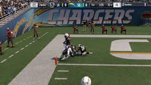 Madden NFL 17 Truck Stick Td By Todd Gurley - YouTube Product 2 Dodge Ram 4x4 Off Road Truck Silver Outline Vinyl Driving The New Volvo Vnr Truck News Car And Train Multi Peel Stick Removable Wall Decals Mut 25 Brutal Madden Ultimate Team Head To Ly6 Swap With Stock Truck Pan Dip Stick Ls1tech Camaro Amazoncom Garbage Recycling Popsicle Monster Trucks Kid Craft Glued My Crafts Game The Homespun Hostess Stick Figure Family Stickers Decals Sickness 3 Shifting In Kenworth W900l Truckdaily Nfl 17 Td By Todd Gurley Youtube