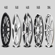 Chevy Truck Bolt Pattern Chart Wheel And Tire Sizes How To Select ... Chevrolet Ck Wikiwand 1985 Chevy Truck Wheel Bolt Pattern Chart Bmw Lug Torque Autos Post 2018 8 Fresh Diy 5 Cversion On Your Car Jeep Lovely 2014 Gmc Sierra With 3 5in Suspension Lift Kit For What Cherokee Toyota Tacoma The Ldown New And Brakes 631972 Trucks Press Release 59 Gmc 1500 Leveling Kits Blog Zone Amazon 4pc 1 Thick Adapters 8x6 To 8x180 Changes Designs