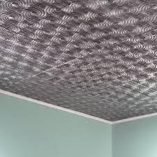 Fasade Glue Up Decorative Thermoplastic Ceiling Panels by Plastic Backsplash Tiles Shop The Best Deals For Dec 2017