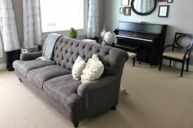 Martha Stewart Saybridge Sofa Colors by Amy U0027s Casablanca New Sofa