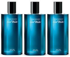 davidoff cool water mens eau de toilette discount diamonds davidoff cool water aquatic alpha colognoisseur