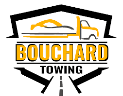 100 Tow Truck In Spanish Best Service Near You Bouchard Ing