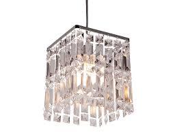 conforama lustre cuisine suspension conforama plafonnier lustre design moderne cristal