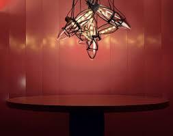 lighting kitchen lighting fixtures stunning ls and lighting