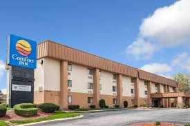 fort Inn Carmel Indiana Fresh Hotels Business In Indianapolis
