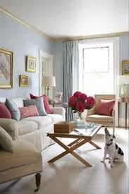 living room fascinating light blue living room ideas blue and