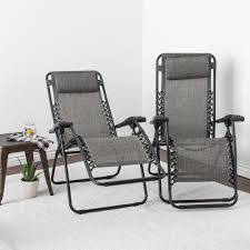 Grey Infinity Zero Gravity Chair Pack Of 2 Patio Lounge ... Ethimo Finity Lounge Armchair Tattahome Infinity Chaise Lounge Mondo Contract Zero Gravity Chair Parts Buy Partsinfinity Chairzero Product On Alibacom Woman Looking At Sea Sitting Lounge Chair By Finity Design Exllence Design Caravan Sports Oversized Beige Metal Patio Review Ethimo Armchair I Casa Group Black 2pack Lc525im