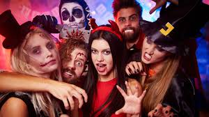 Halloween Hangover Pub Crawl Nyc by Half Price Entertainment Events Guide San Diego California