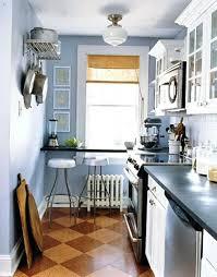 pantry küche renovieren ideen bild der kleinen pantry küche