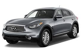 Infiniti FX35 Reviews: Research New & Used Models | Motor Trend Faulkner Finiti Of Mechanicsburg Leases Vehicle Service Enterprise Car Sales Certified Used Cars Trucks Suvs For Sale Infiniti Work Car Cars Pinterest And Lowery Bros Syracuse Serving Fairmount Dewitt 2018 Qx80 Suv Usa Larte Design Qx70 Is Madfast Madsexy Upgrade Program New Used Dealer Tallahassee Napleton Dealership Vehicles For Flemington 2011 Qx56 Information Photos Zombiedrive Black Skymit Sold2011 Infinity Show Truck Salepink Or Watermelon Your Akron Dealer Near Canton Green Oh