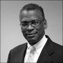 the black inventor online museum lewis latimer