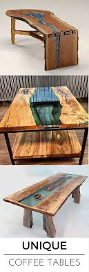 Wood Projects That Sell On Ebay Diy Furniture Small Woodworking Project Ideas Cool For High School
