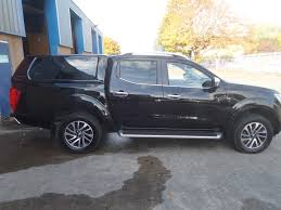 Nissan Navara NP300 Classic Hardtop Canopy With Central Locking ... End Results My Kia K2700 Truck Canopy Steel Frame Completed Youtube Avenger Xtc Hard Top Canopy Toyota Hilux 052016 Double Cab West Trucks Canopywestgp Twitter 2000 Ford Ranger V6 Xlt 4x4 Power Options Ac 100 Dollar Truck Project For My Tacoma Overland Pt 1 Rear Bumper Alinium Pinterest Vector Delivery Cargo Stock Illustration Of Accsories Fleet And Dealer Caps Amazoncom Bestop 7630435 Black Diamond Supertop For Bed Protop Low Roof Gullwing Pro Top Tops Hardtops For The Hard Working Pickup