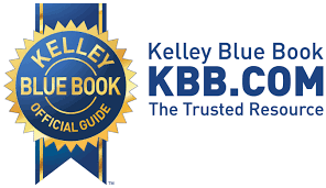 Kelley Blue Book Announces 2018 Brand Image Award Winners