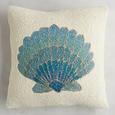 Pier One Canada Decorative Pillows by 35 Best Throw Pillows Images On Pinterest Throw Pillows Accent