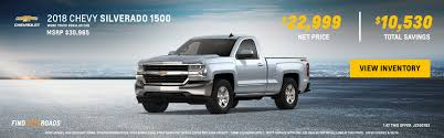 Special Prizes On Amazing Chevrolet Cars At Your Local Dealership Jeff Wyler Chevrolet Of Columbus New Dealership In Canal Dondelinger Baxtbrainerd Serving Little Falls Featured Used Cars And Trucks At Huebners Carrollton Oh 2018 Silverado Incentives Rebates Tinney Automotive 1500 Lease Deals 169month For 24 Months See Special Prices Available Today Selman Chevy Orange Car Offers Murrysville Pa Watson Purchase Specials Sands Gndale Truck Models By Year Best Vehicle Anchorage Great 1969 C10 Delmo 1 Red Deer Riverview And Dealership Mckeesport