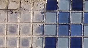pool tile cleaning pool service pool tile cleaning