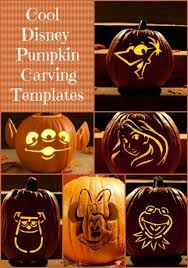 Easy Mike Wazowski Pumpkin Carving Template by 216 Best Pumpkin Carving Stencils Images On Pinterest Halloween
