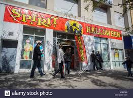 Spirit Halloween Fresno Ca Number by Best Halloween Costume Stores In Nyc For Kids Do You Hear That