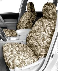 CalTrend Digital Camouflage Seat Covers - Free Shipping Water Resistant Mossy Oak Realtree Seat Covers Camouflage Car Front Semicustom Treedigitalarmy Chartt Custom Realtree Camo Covercraft High Back Truck Ingrated Seatbelt For Pickups Suvs Neoprene Universal Lowback Cover 653099 At 2005 Dodge Ram Black Softouch And Kryptek Typhon 19942002 2040 Consolearmrest This Oprene Seat Cover Features Infinity Camo Pattern 653097 Coverking Digital Buy Online Urban Desert Forrest