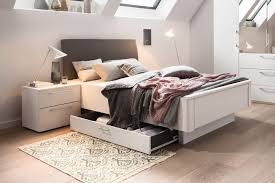 nolte concept me schlafzimmer weiß fango möbel letz ihr