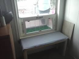 Patio Enclosures Rochester New York by Customer Comments And Pictures Cat Window Patios From Cwaa Crafts