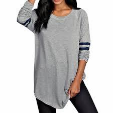 online get cheap black tunic top aliexpress com alibaba group