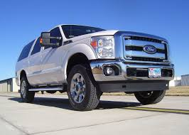 100 Six Door Ford Truck Pickups We Have Satisfied Customers From Maine To
