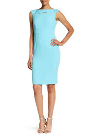 2075 best sinclair style images on pinterest sheath dresses